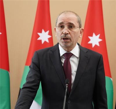Ayman Hussein Safadi