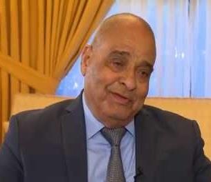 جمال حديثة علي الخريشة