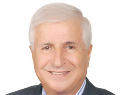 Saleh Shafeeq Irsheadat