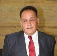 Marwan Qteishat
