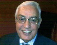 Sameer Abdullah Mutawa