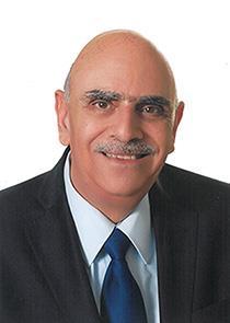 Georg Hazboun Georg Hazboun