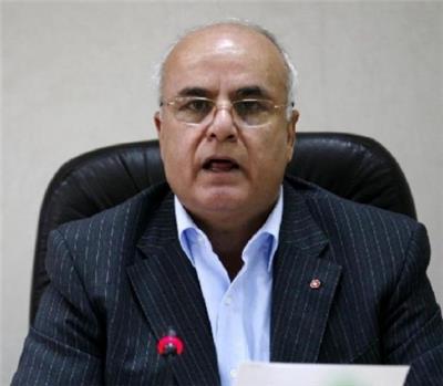 Bassam Salamih Haddadin