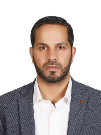 Suleiman Musa Atwa Abu Yahya