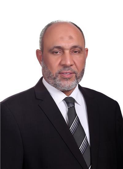 أيوب عبدالكريم خميس