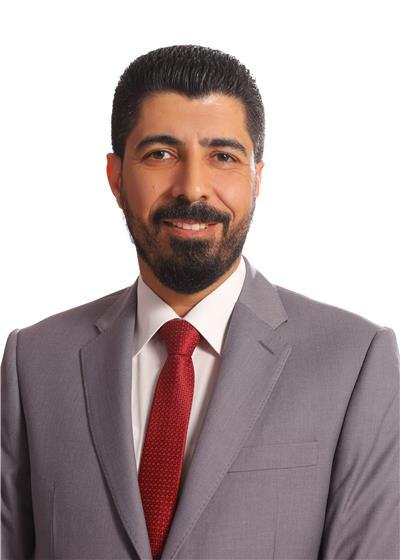 احمد جميل عبدالقادر عشا