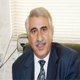 Sharary  Kasab AlShakhanbeh