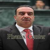 أحمد رجب إبراهيم الجالودي