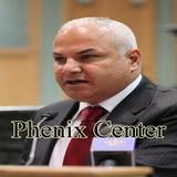 Khalid Mahmoud Mohammad Al-Bakkar Nmeish