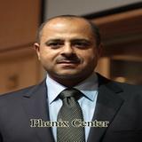 خير عبدالله عياد أبو صعيليك