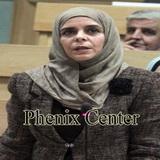 Reem oqleh nawwash abu-dalbooh