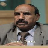 ضيف الله سعد عواد السعيدين