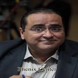 عامر محمد عبد الرحمن البشير