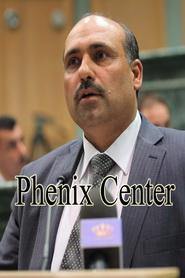 Faisal nayef jad al-a'war
