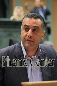 محمد جميل محمد جبرين الظهراوي
