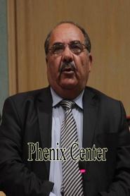 محمد كريم علي الزبون