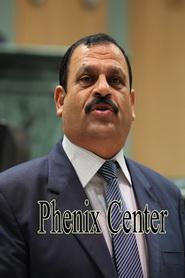موفق محمد ابراهيم الضمور