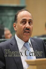 هيثم ممدوح حمدان العبادي