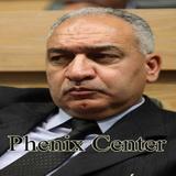 بسام عبد السلام حميدة البطوش