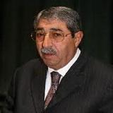 مروان الحمود