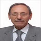 علي محمد السحيمات