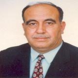 عبدالله احمد عويدات