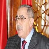 Yassin Husban