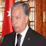 Nayef Saud Al-qadi