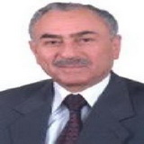 Mohammad Samed al-raqad