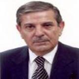 اسامه احمد علي ملكاوي