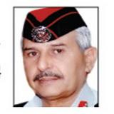 Awad Salim Masaeed