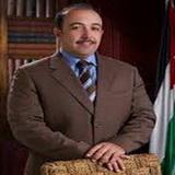 هيثم عبدالله عبدالحليم ابو خديجة