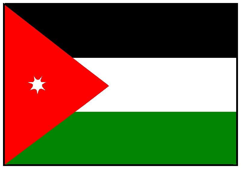 حزب الاحياء العربي