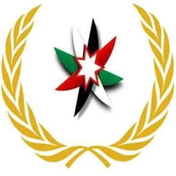 حزب أحرار الأردن