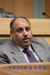 مازن تركي سعود القاضي