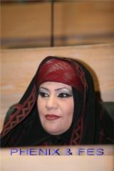 هدى محمد عبدالحميد أبو رمان