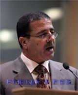 يحيى حسين محمد عبيدات