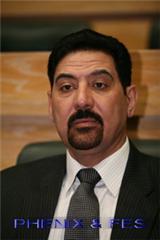 عماد جبر عبدالله بني يونس