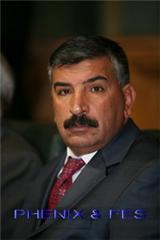 عبدالرحمن ابراهيم عبدالنبي الحناقطة