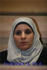 أسماء احمد سليمان الرواضية