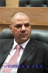 محمود عطا الله عبيد ياسين