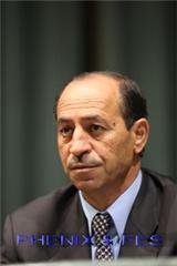 محمد سليمان مفلح الشوابكه