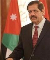 خالد الكركي