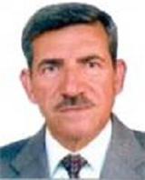 يوسف محمد الدلابيح