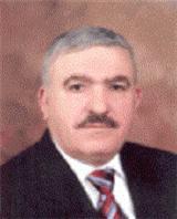 محمد جمعة عبد الله الوحش