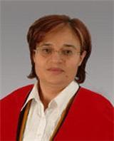ليلى حمدان احمد أبو حسان