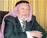 حمزة عباس حسين منصور