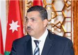 Ali Thaher Al-Ghazawi