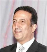 Nasser Ahmad Al-Louzi