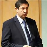 Haya Aslim Salman Al - Qurala